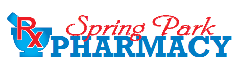 Welcome to Spring Park Pharmacy!